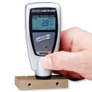3000EZ Coating Thickness Gauge
