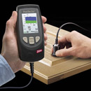 Positector 200 Coating Thickness Gauge