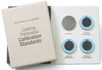 Certified Coated Metal Plates