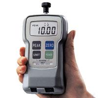 FGE-XY force gauge