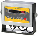 FI-521 LED Load Cell Indicator