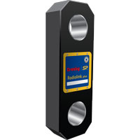 Compound Plus Wireless Dynamometer