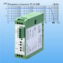 TS621HD High Speed Strain Gauge Amplifier