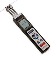 ETX Digital Tension Meter