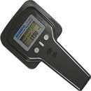 ST-5000 Combination LED Stroboscope and Laser Tachometer