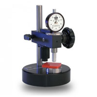 Durometer Test Stands