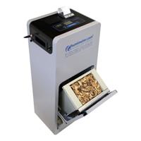 Biomass Moisture Meters