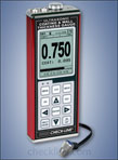 Datalogging Wall Thickness Gauges