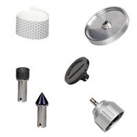 Tachometer Accessories