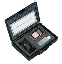 TI-25M Ultrasonic Wall Thickness Gauge Complete Kit
