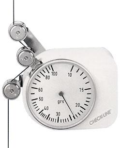 ODT Stationary Tension Meter