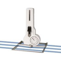 KXB Warp Tension Meter