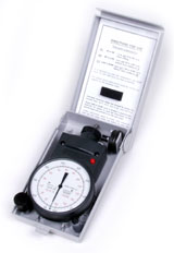 MT-200 Tachometer Complete Kit