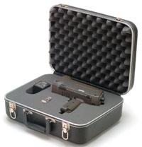 DT-725 Shimpo Stroboscope Kit