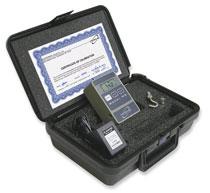 mg force gauge kit