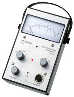 TM-353 Analog Tension Indicator