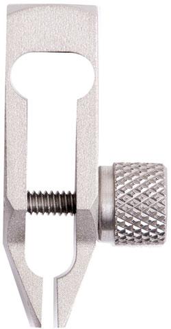G1003 Miniature component grip