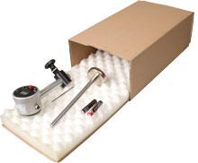 LMC LMI Length Meter Kit