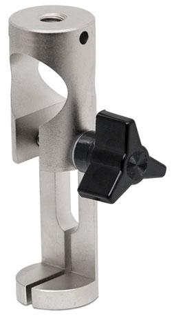 G1001 Wire Terminal Grip