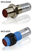 MCS-655 Retro-Reflective Sensor