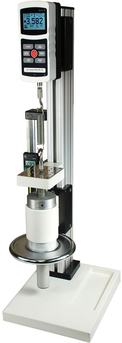 TSC1000 Force Test Stand