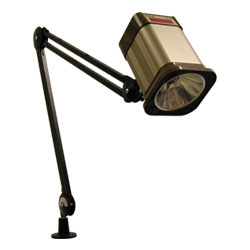 SAS-DT300 Articulating Stroboscope Swing Arm