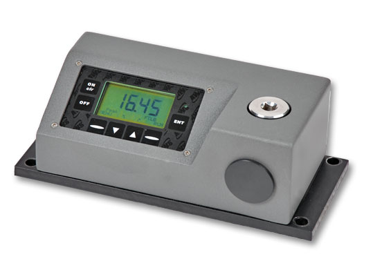 TT-3000 Torque Analyzer
