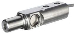 SK 122 FM Water-Proof Online Tension Sensor