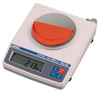 EAR-300 area weight balance kit