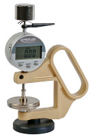 J-40-T Digital Material Thickness Gauge