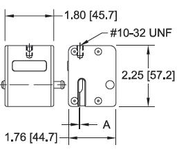 g1046 dimensions