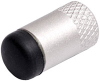 G1011 Rubber Tip