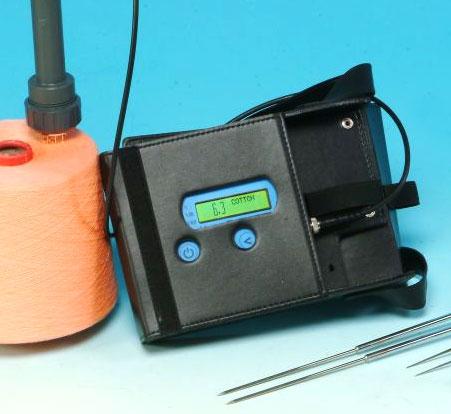 DHT-2 Moisture Meter HUMY TESTER II