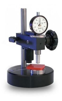 O-Ring Durometer Test Kit