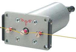 TP Yarn & Fiber Tension Sensor