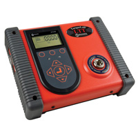 Mountz LTT Torque Analyzer