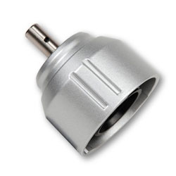 DT-ADP-200L Contact Adapter