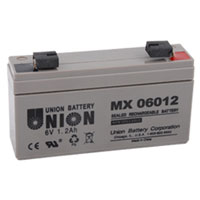 8300-PK1 Battery Pack for PK1 and DT-800