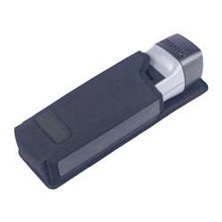 PK2-HLT Padded Belt-Clip Holster