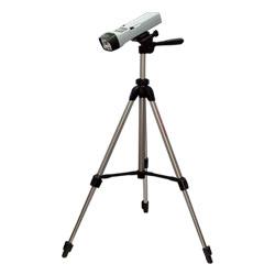 PK2-TRI Telescoping Tripod