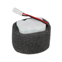 PK2-BAT NIMH Battery Pack