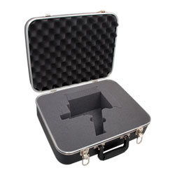 DT300CC Carrying Case