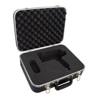 DT700CC Carrying Case