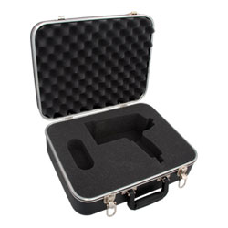 DT700CC Carrying Case