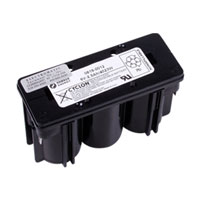 BP-725 Battery Pack for DT-725 Stroboscope