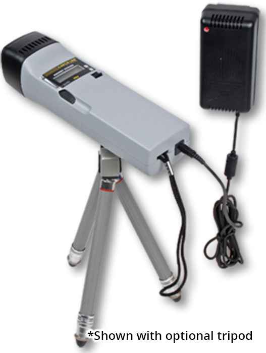 PK2X-AC Strobscope