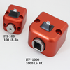 ITI-100 and ITF-1000 Torque Transducer