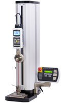 Motorized Wire Terminal Pull Tester