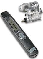 a2105 spark plug tachometer