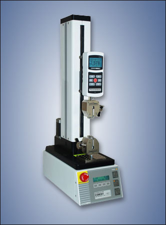 Esm301 Motorized Force Test Stand